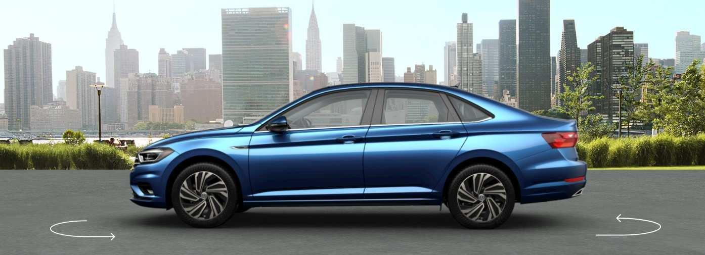 64 New Best Volkswagen R Line Jetta 2019 Exterior Model by Best Volkswagen R Line Jetta 2019 Exterior