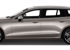 64 New Best Volvo Cars 2019 Models Specs Review with Best Volvo Cars 2019 Models Specs