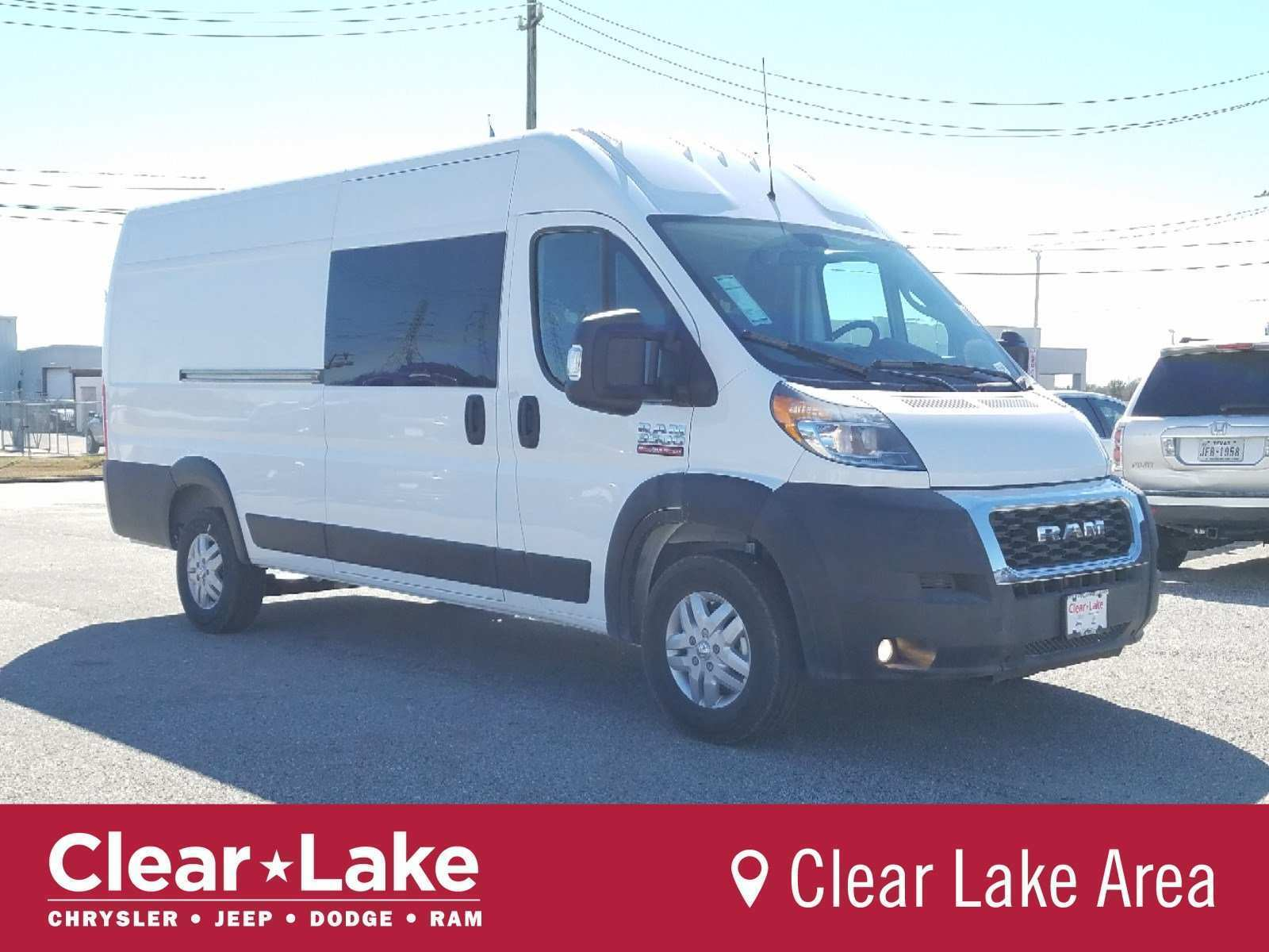 64 New New Dodge Promaster 2019 New Engine Engine by New Dodge Promaster 2019 New Engine