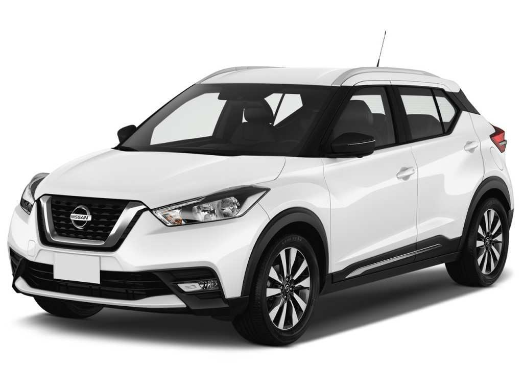 64 New Nissan Kicks 2019 Preco Specs And Review Review for Nissan Kicks 2019 Preco Specs And Review