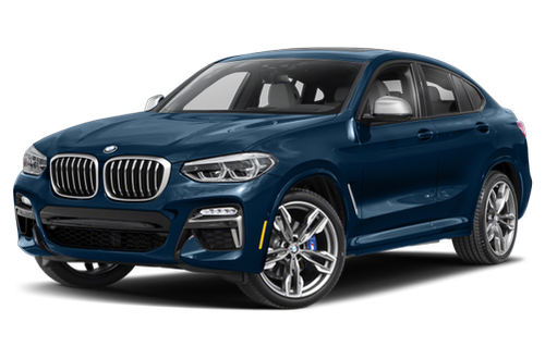 64 New The 2019 Bmw Dashboard Specs And Review Speed Test by The 2019 Bmw Dashboard Specs And Review