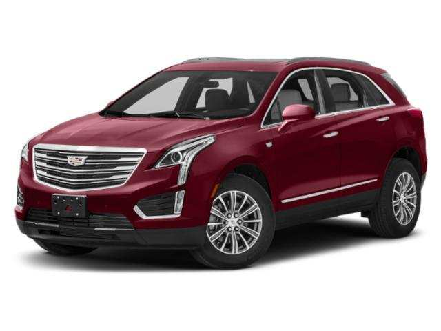 64 The 2019 Cadillac Reviews Specs Wallpaper with 2019 Cadillac Reviews Specs
