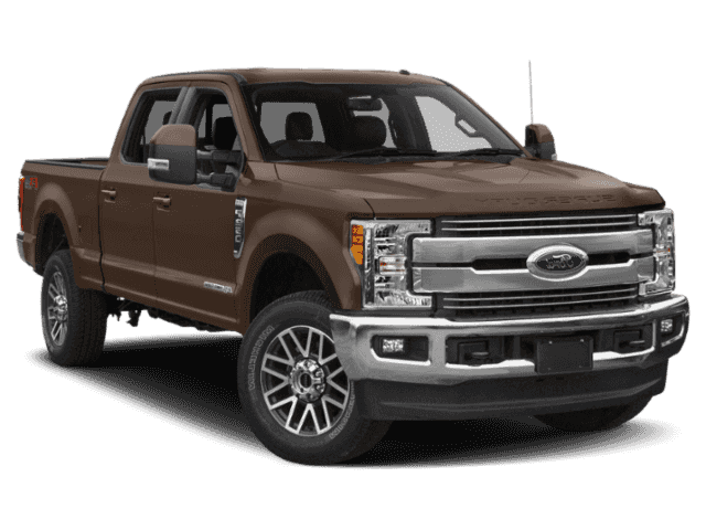 64 The The Ford Lariat 2019 Performance Release Date with The Ford Lariat 2019 Performance
