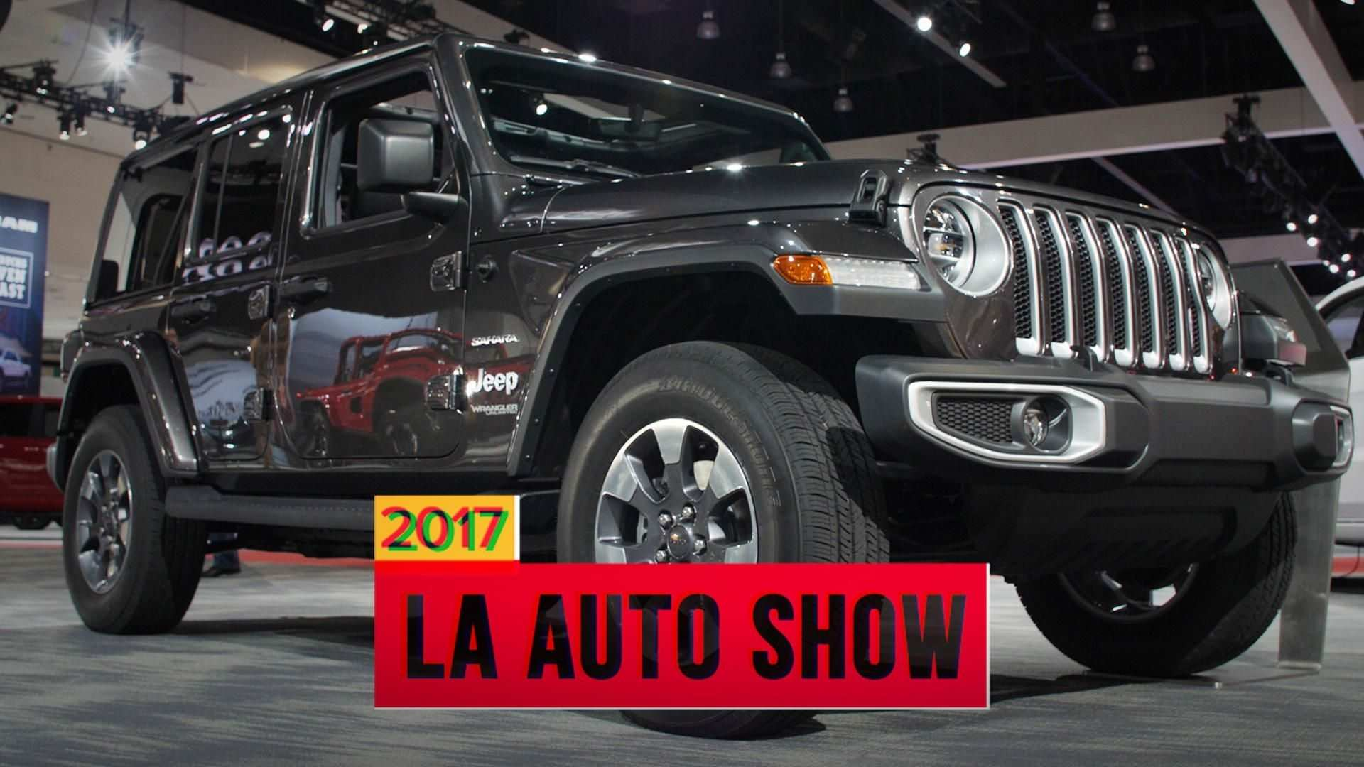 64 The The Jeep Hybrid 2019 Release Date Engine with The Jeep Hybrid 2019 Release Date