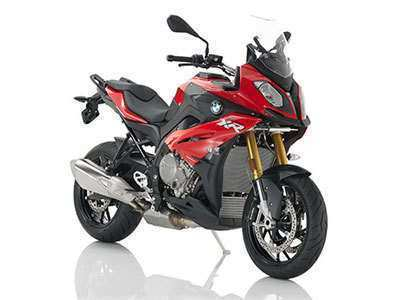 65 All New Best Bmw S1000Xr 2019 Release Date Price And Review Redesign by Best Bmw S1000Xr 2019 Release Date Price And Review