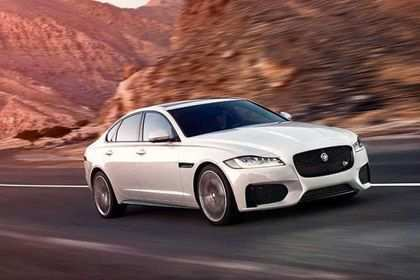 65 All New The 2019 Jaguar Price In India Spesification Speed Test for The 2019 Jaguar Price In India Spesification