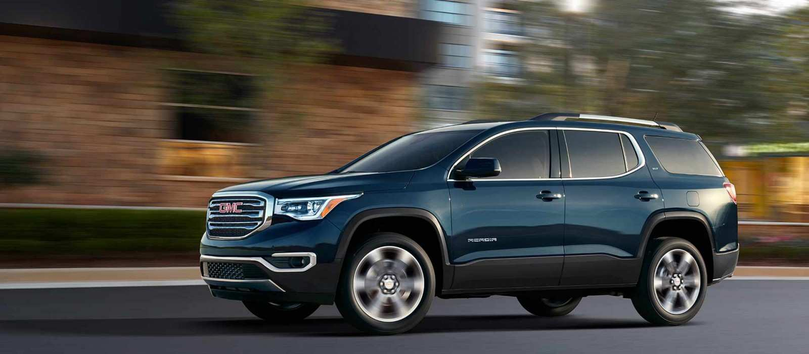 65 Best Review 2019 Buick Enclave Towing Capacity Specs Reviews with 2019 Buick Enclave Towing Capacity Specs