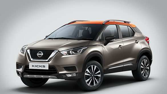 65 Best Review 2019 Nissan Kicks Review Price And Release Date History with 2019 Nissan Kicks Review Price And Release Date