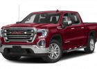 65 Best Review New Gmc Sierra 2019 New Review Ratings by New Gmc Sierra 2019 New Review