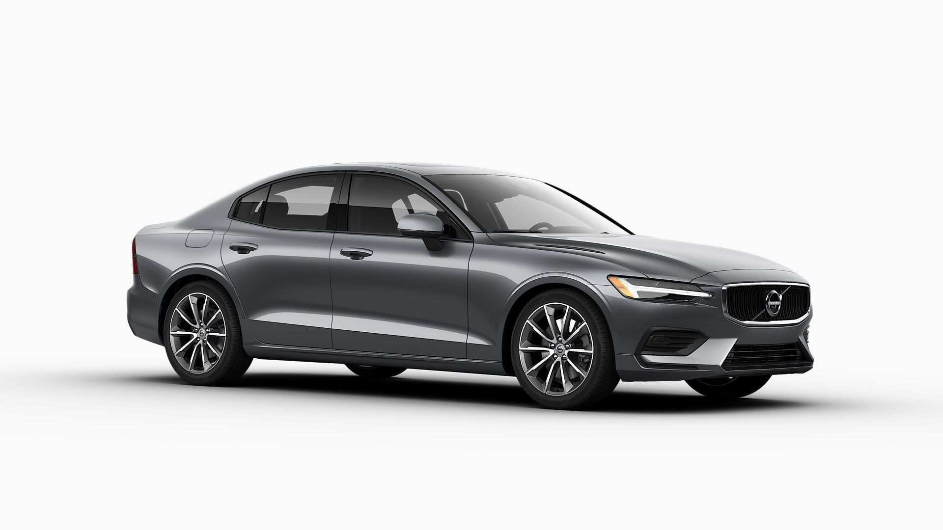 65 Best Review New Volvo New S60 2019 Release Date And Specs Prices with New Volvo New S60 2019 Release Date And Specs