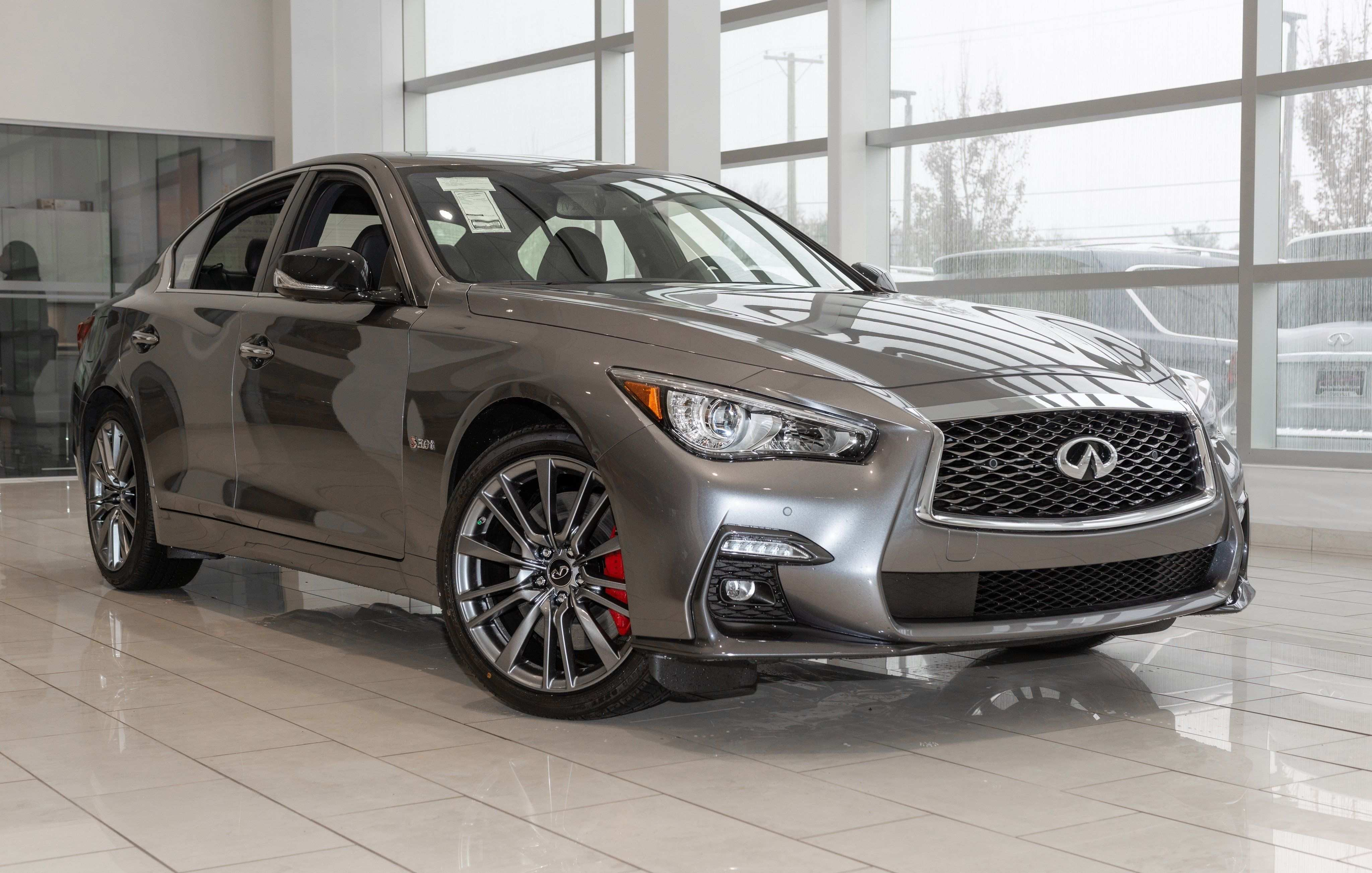 65 Best Review The Infiniti Q50 2019 Images Rumors Pricing by The Infiniti Q50 2019 Images Rumors