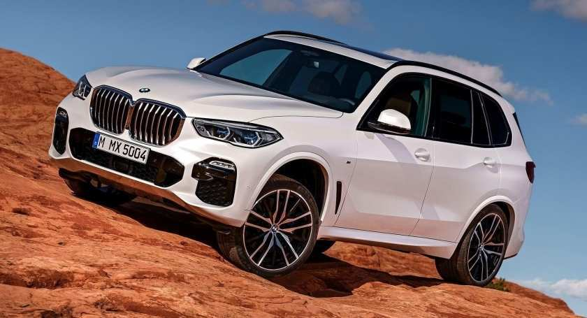 65 Concept of 2019 Bmw Terrain White Rumors with 2019 Bmw Terrain White