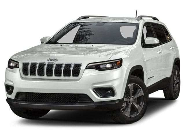 65 Concept of Best Jeep Cherokee 2019 Anti Theft Code Exterior Performance and New Engine by Best Jeep Cherokee 2019 Anti Theft Code Exterior