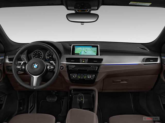 65 Concept of The 2019 Bmw Dashboard Specs And Review Exterior for The 2019 Bmw Dashboard Specs And Review