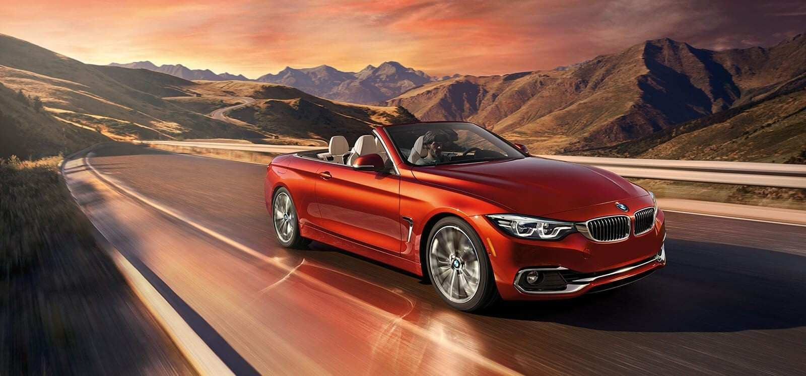 65 Gallery of Bmw Hardtop Convertible 2019 Exterior History with Bmw Hardtop Convertible 2019 Exterior