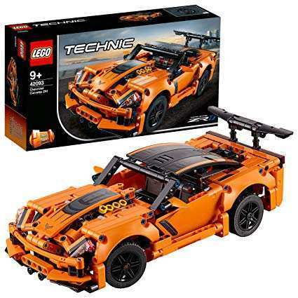 65 Gallery of Lego Ferrari 2019 Release Specs And Review Spesification by Lego Ferrari 2019 Release Specs And Review