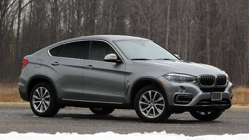65 Great 2019 Bmw Limited Reviews by 2019 Bmw Limited