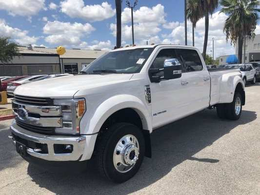65 Great Best 2019 Ford F 450 King Ranch Picture Prices by Best 2019 Ford F 450 King Ranch Picture
