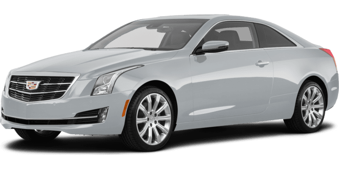 65 Great Cadillac 2019 Ats Coupe Redesign Price And Review Speed Test by Cadillac 2019 Ats Coupe Redesign Price And Review