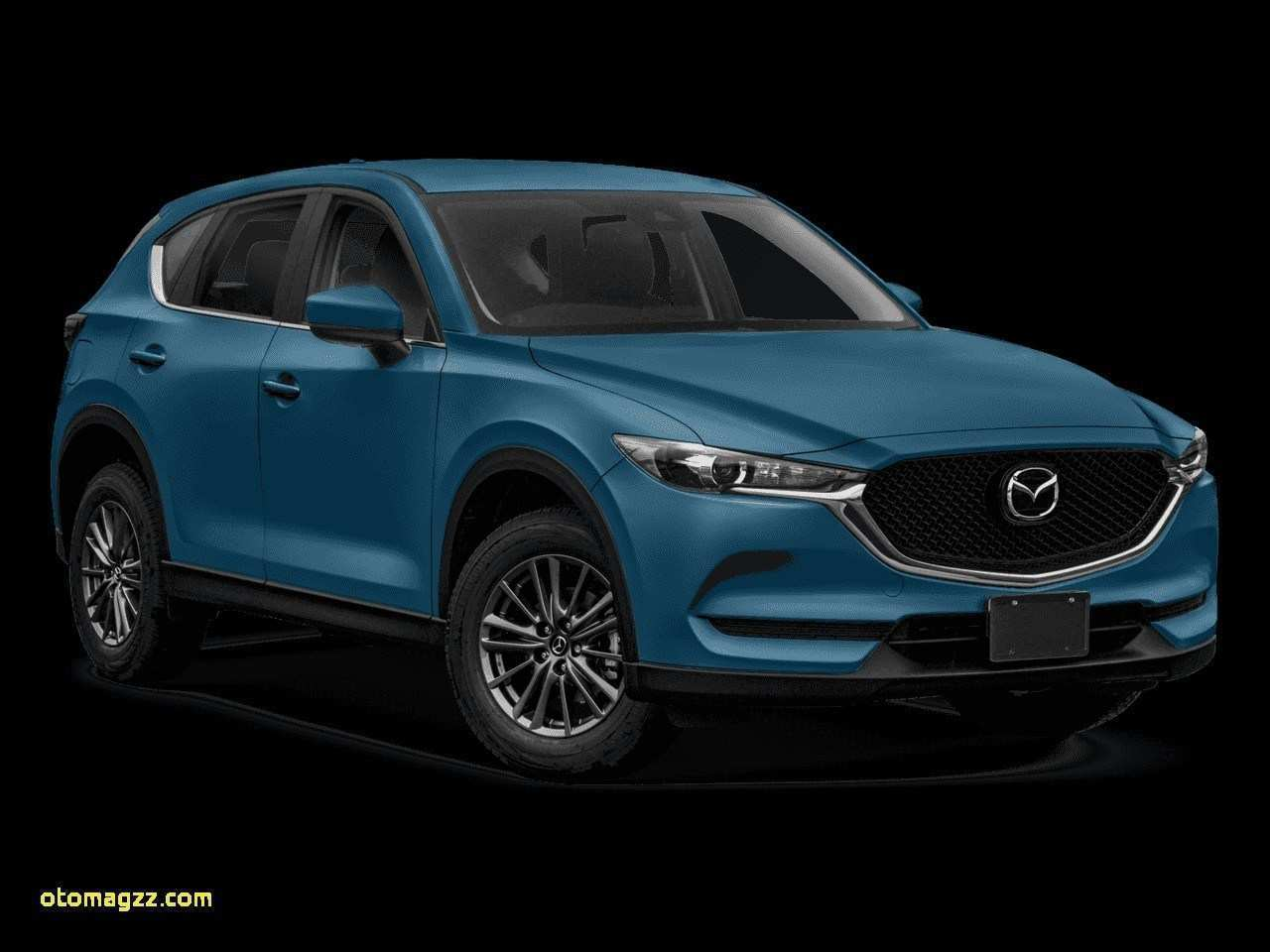 65 Great Mazdas New Engine For 2019 Review Specs And Release Date Redesign with Mazdas New Engine For 2019 Review Specs And Release Date