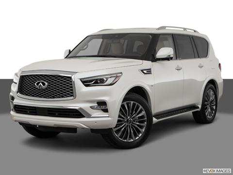 65 New Best 2019 Infiniti Qx80 Price Performance Picture with Best 2019 Infiniti Qx80 Price Performance