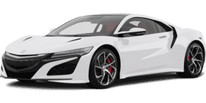 65 New New Acura Usa 2019 Concept Overview by New Acura Usa 2019 Concept