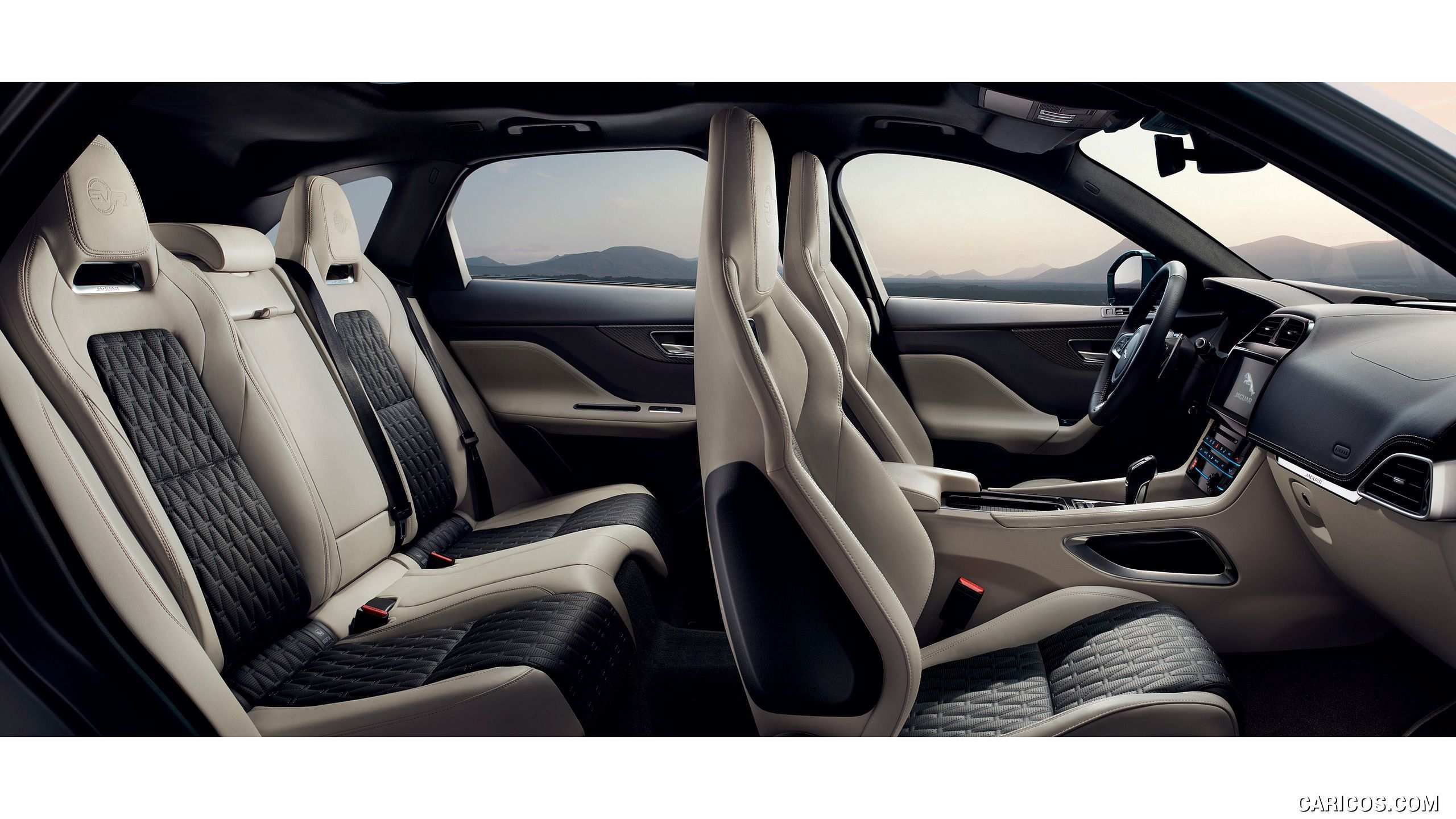 65 New New Jaguar 2019 Cars Specs And Review Picture by New Jaguar 2019 Cars Specs And Review