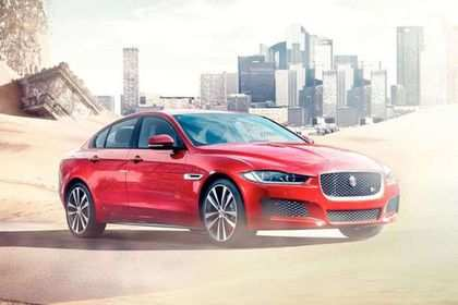 65 The 2019 Jaguar Cost Specs Speed Test by 2019 Jaguar Cost Specs