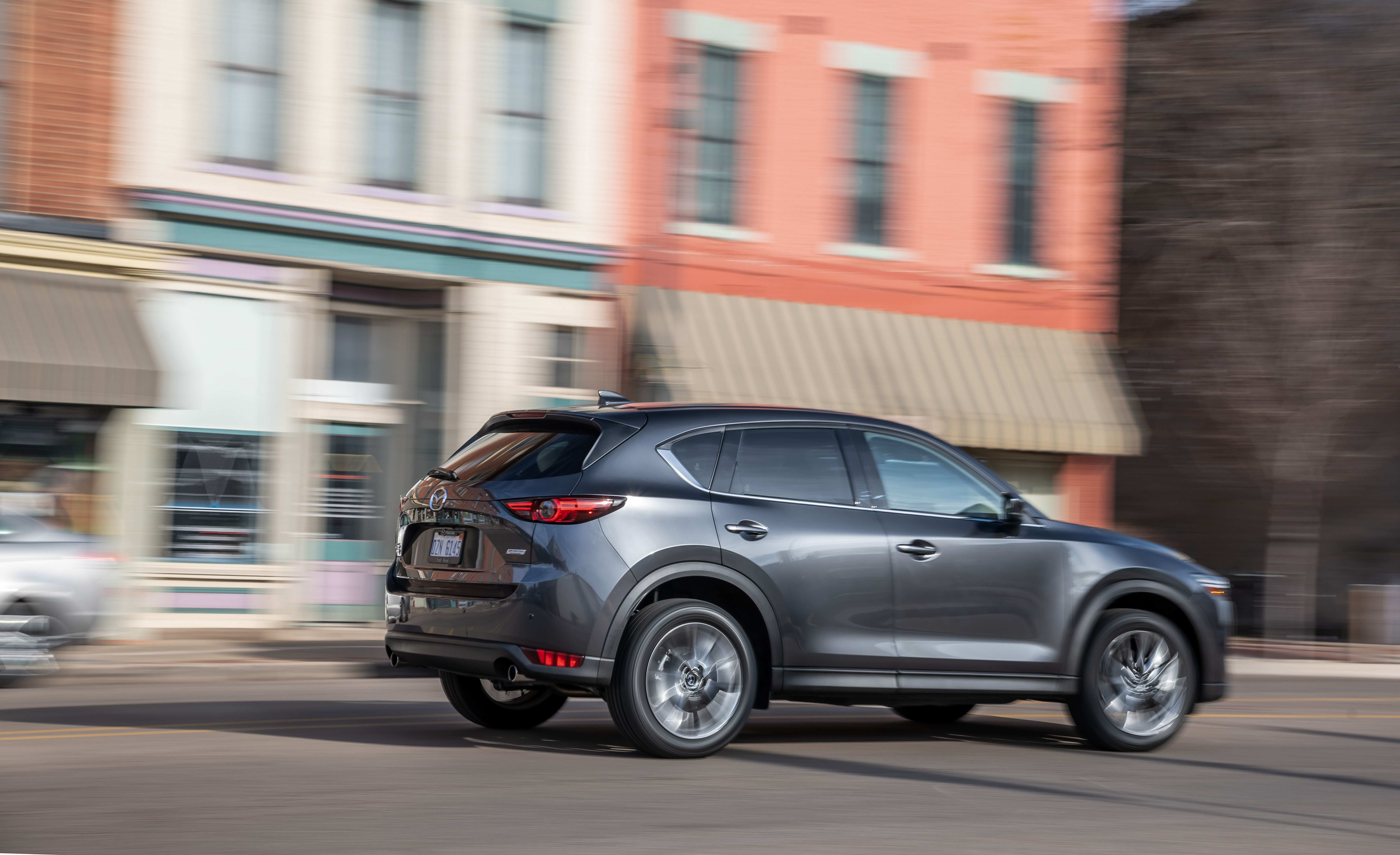 65 The New Mazda Jeep 2019 New Review Picture by New Mazda Jeep 2019 New Review