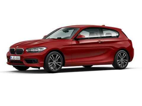 65 The The The New Bmw 1 Series 2019 Price Overview by The The New Bmw 1 Series 2019 Price