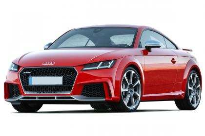 66 All New New Audi Tt Rs Plus 2019 Price And Review Picture for New Audi Tt Rs Plus 2019 Price And Review