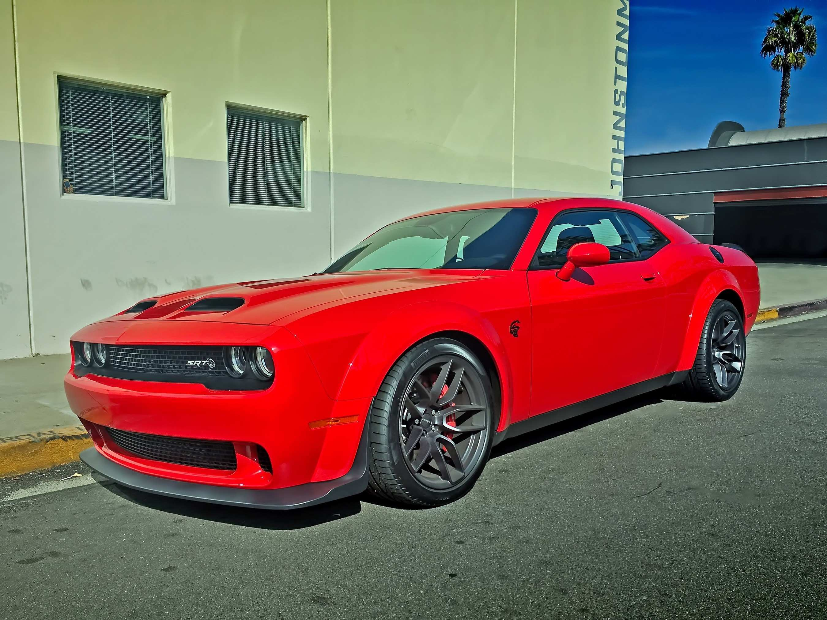 66 All New New Dodge New 2019 Release Date Price And Review Engine with New Dodge New 2019 Release Date Price And Review