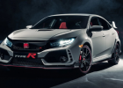 66 All New New Honda Type R 2019 Release Date Review And Release Date Picture with New Honda Type R 2019 Release Date Review And Release Date