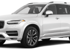 66 All New New Volvo 2019 Jeep Overview And Price Ratings with New Volvo 2019 Jeep Overview And Price