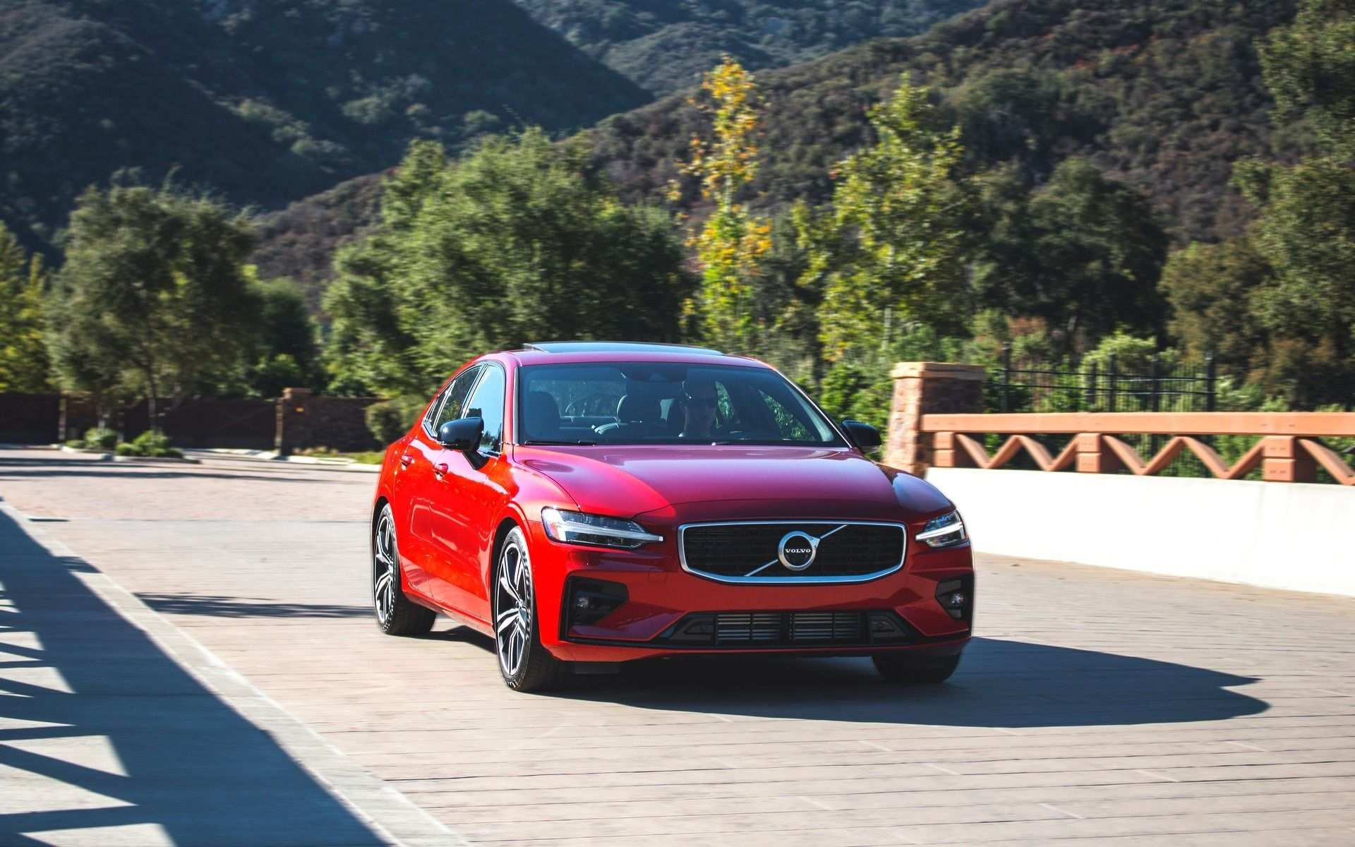 66 All New New Volvo No Gas 2019 Specs Performance and New Engine for New Volvo No Gas 2019 Specs