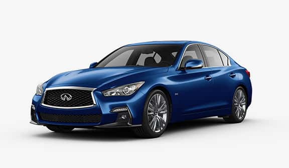 66 All New The Infiniti Q50 2019 Price Engine First Drive by The Infiniti Q50 2019 Price Engine