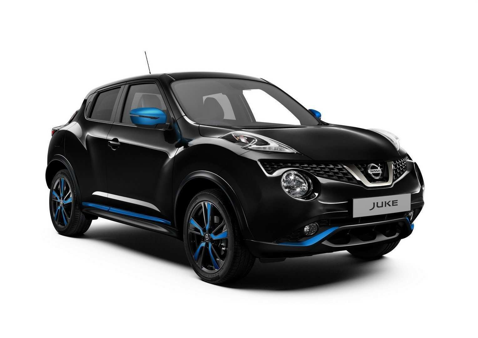 66 Best Review Best When Do Nissan 2019 Come Out Review Specs And Release Date Picture with Best When Do Nissan 2019 Come Out Review Specs And Release Date