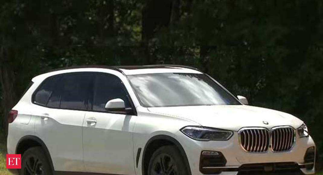 66 Best Review Bmw X5 2019 Price Usa First Drive Price Performance And Review Specs for Bmw X5 2019 Price Usa First Drive Price Performance And Review