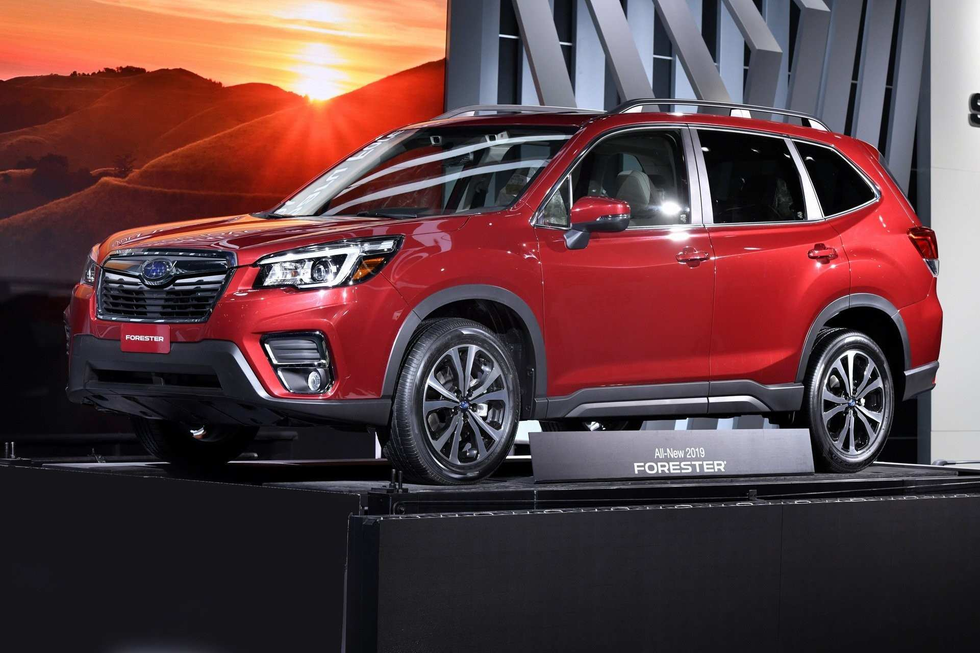 66 Best Review Subaru 2019 Exterior Colors Review Picture for Subaru 2019 Exterior Colors Review