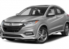 66 Concept of Best Acura Wagon 2019 Specs Overview for Best Acura Wagon 2019 Specs