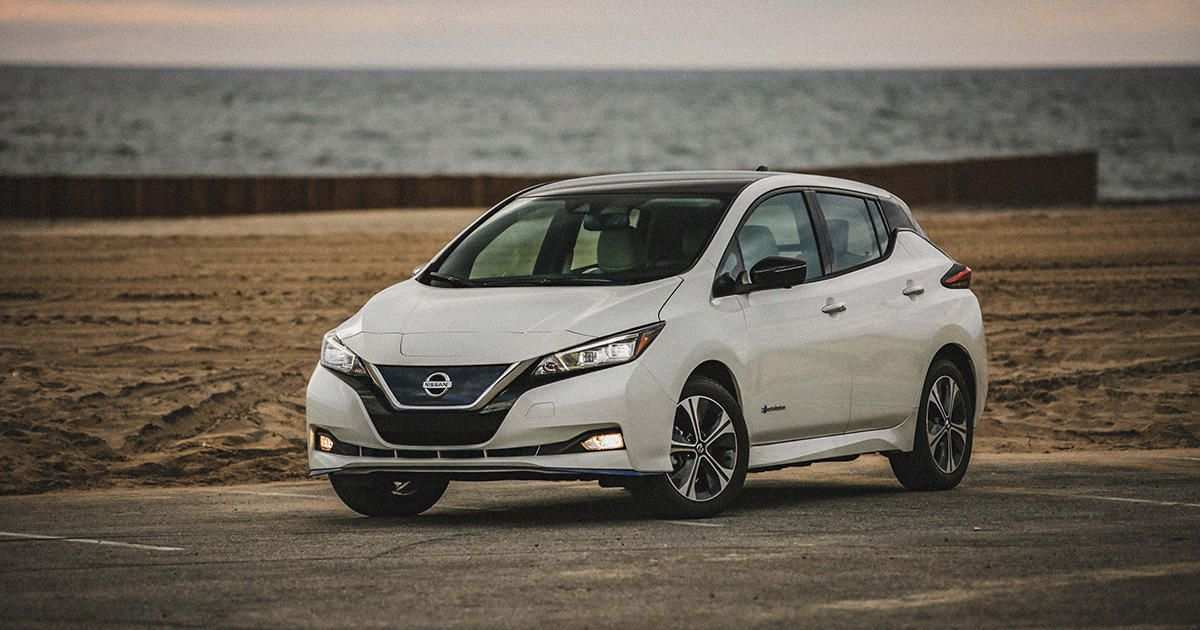 66 Concept of Best Carros Da Nissan 2019 Review And Price Performance and New Engine by Best Carros Da Nissan 2019 Review And Price