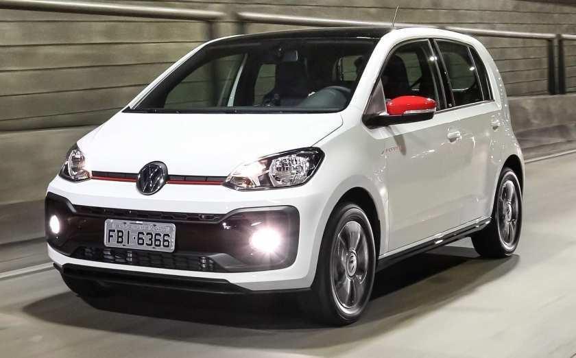 66 Concept of Best Volkswagen Up Pepper 2019 Redesign Price And Review Specs for Best Volkswagen Up Pepper 2019 Redesign Price And Review