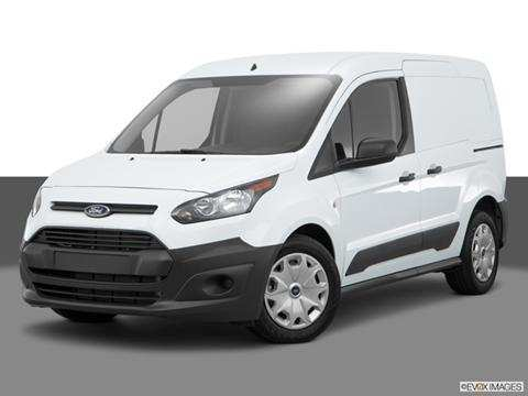 66 Concept of Ford Transit 2019 Changes Redesign Price And Review Reviews by Ford Transit 2019 Changes Redesign Price And Review