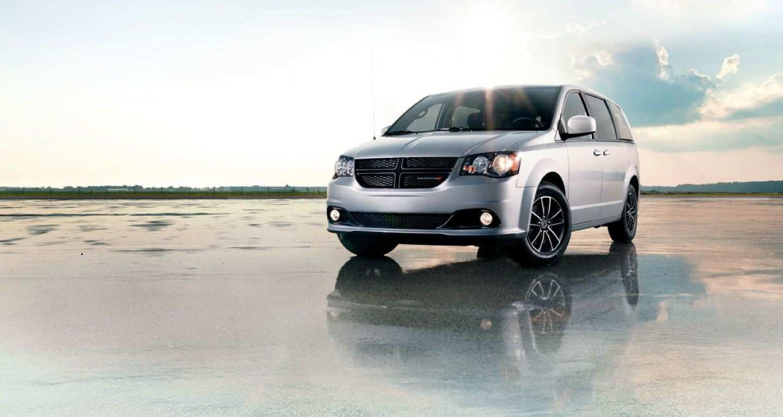 66 Concept of New 2019 Dodge Caravan Gt Overview And Price History by New 2019 Dodge Caravan Gt Overview And Price