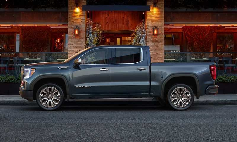 66 Concept of The 2019 Gmc Lease Exterior New Concept for The 2019 Gmc Lease Exterior