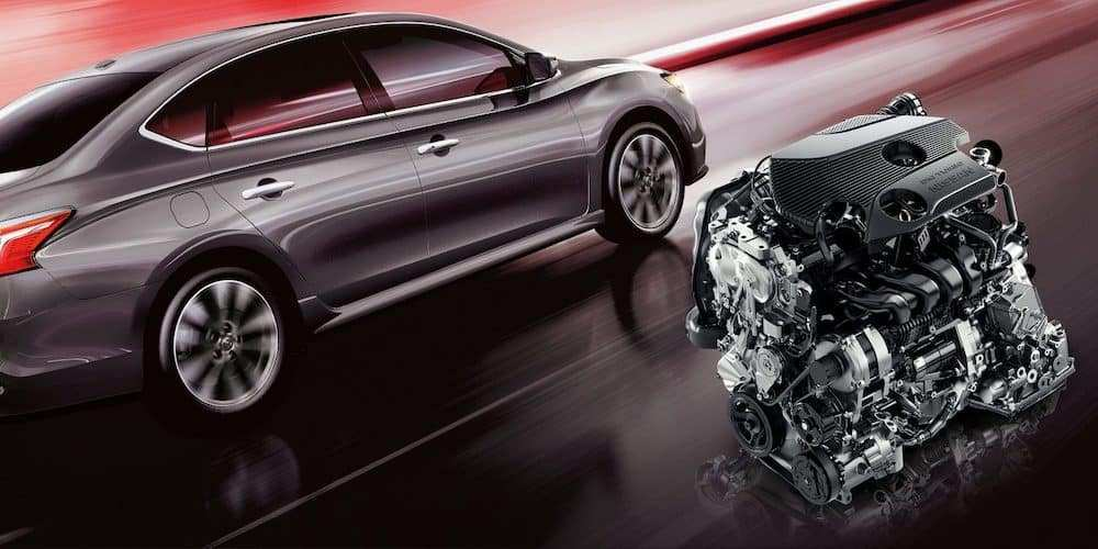 66 Concept of The Sentra Nissan 2019 Spesification Pictures for The Sentra Nissan 2019 Spesification