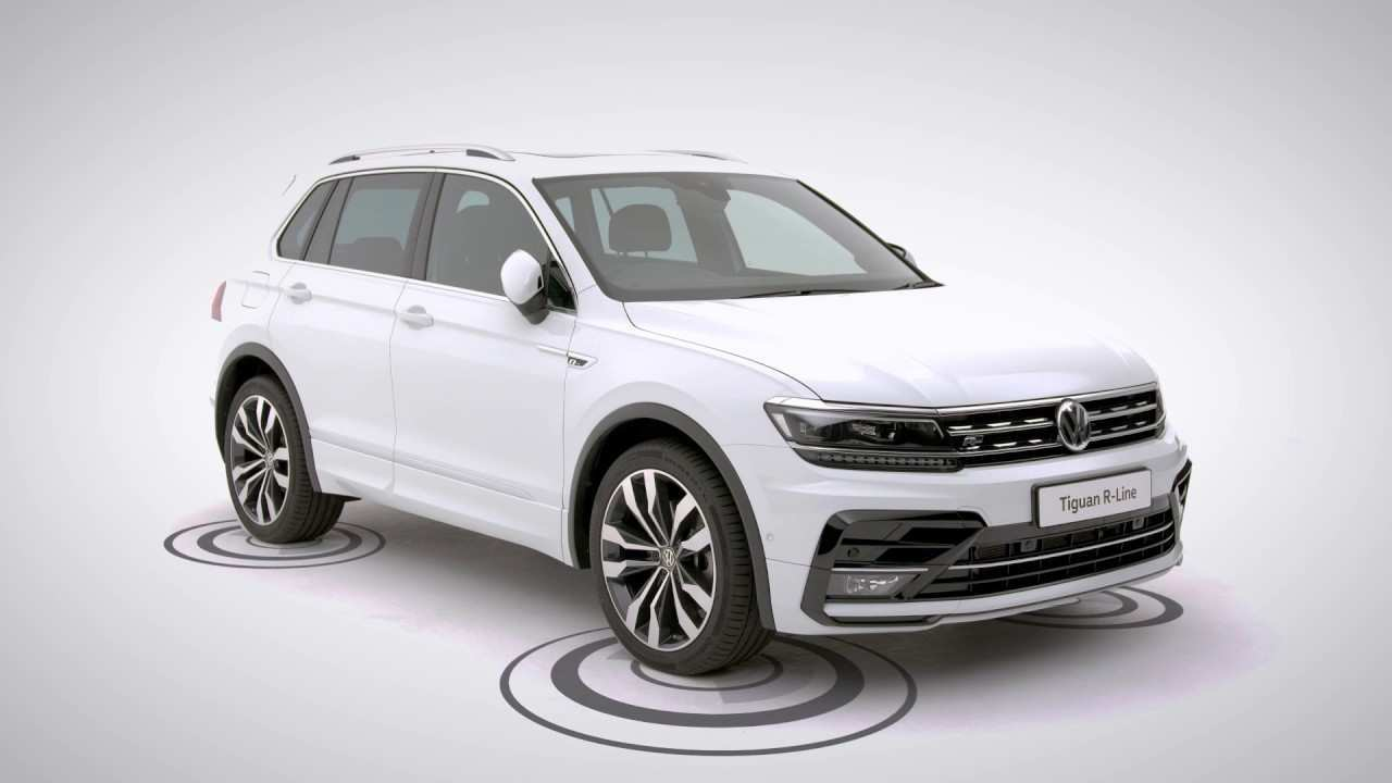 66 Concept of Volkswagen R Line 2019 Redesign And Concept Prices by Volkswagen R Line 2019 Redesign And Concept