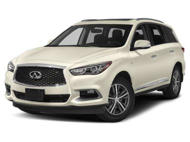 66 Gallery of Best Infiniti Qx60 2019 Price Picture Speed Test with Best Infiniti Qx60 2019 Price Picture