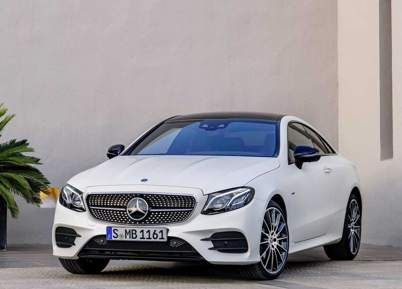66 Gallery of Mercedes 2019 News Review Specs by Mercedes 2019 News Review