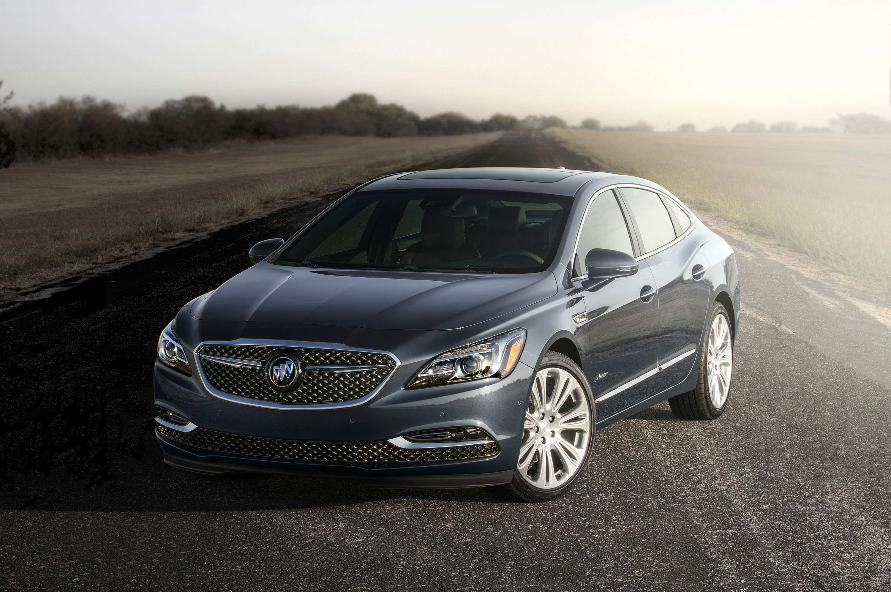 66 Gallery of New Buick Lacrosse 2019 Reviews Concept Redesign And Review Specs with New Buick Lacrosse 2019 Reviews Concept Redesign And Review